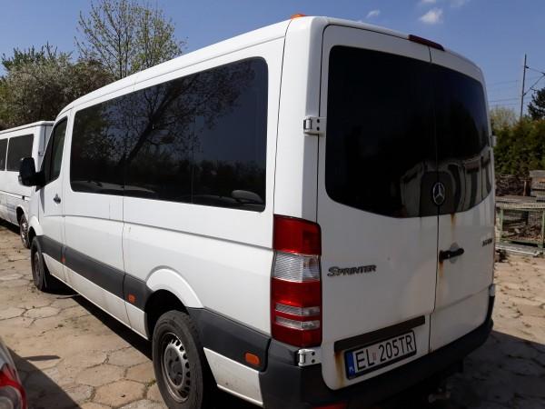 EL205TR2