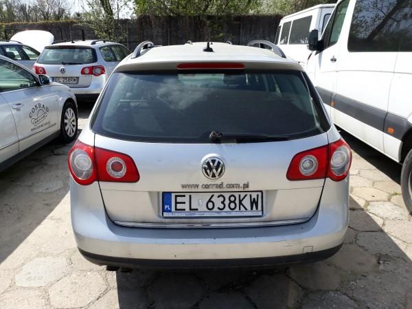 EL638KW