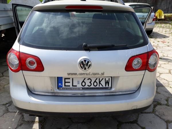 EL636KW