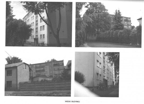 Budynek-ul-Zapolskiej-72A