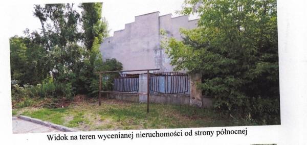 Tooczko1